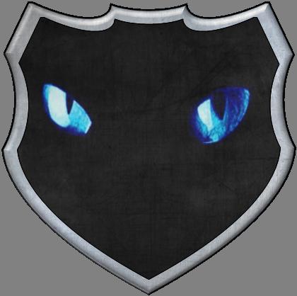 CatZeyeS Crest